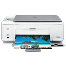 HP PSC 1513s