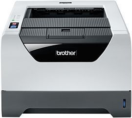 Brother HL-5350
